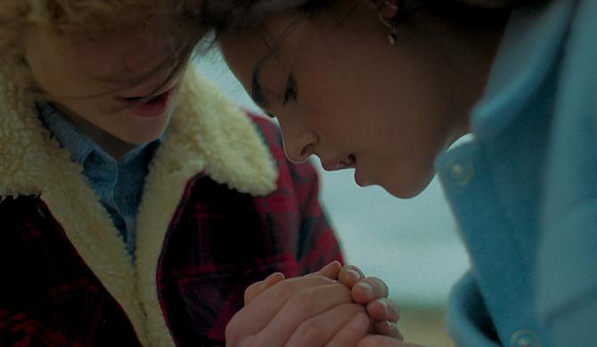 Image du film Sirène