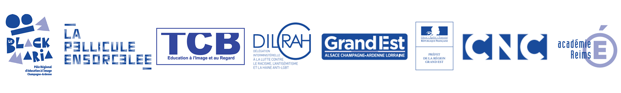 Logos Kit contre les LGBTphobies