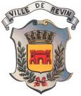 Logo Revin
