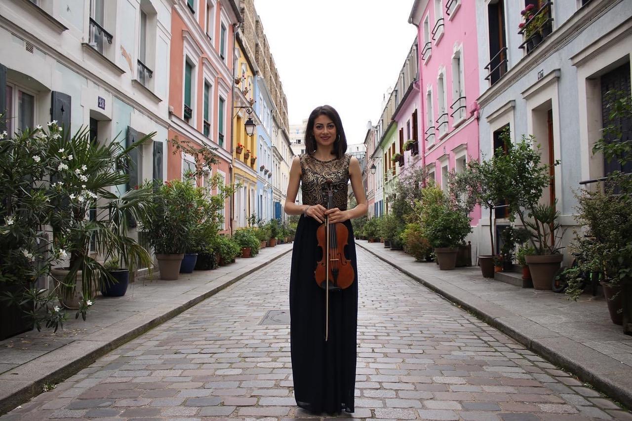 Amal Guermazi