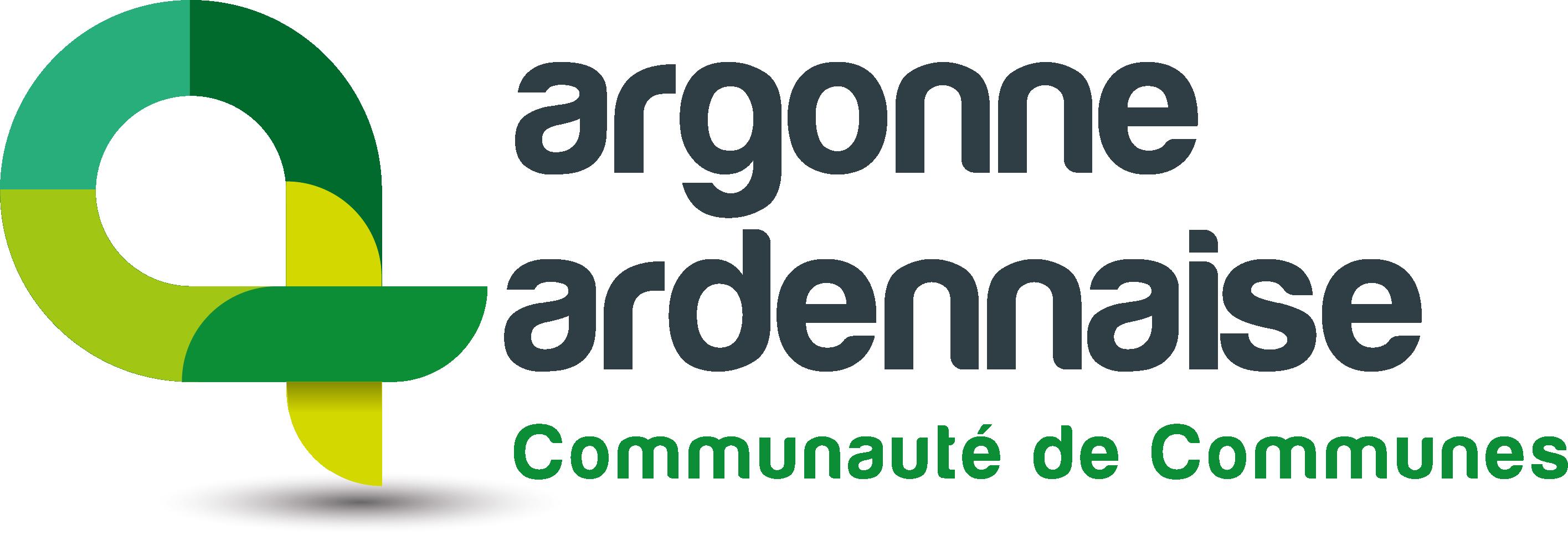 Logo Argonne Ardennaise